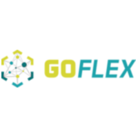 GoFlex – Flexibility markets (H2020 projects)